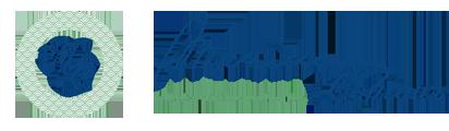 logo Marine Contour